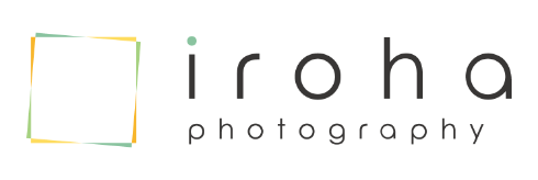 iroha photography