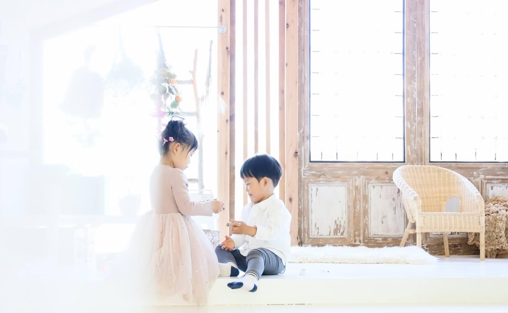 【重要】新型コロナウイルス予防対策についてのサムネイル